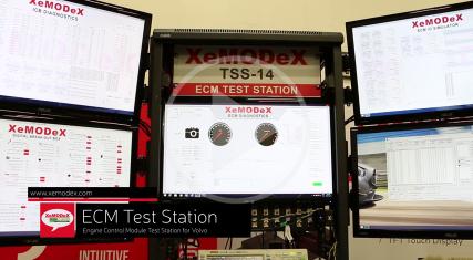 ecm_test_station